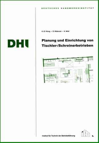 Technik tischler schreiner service produkt gmbh for Planung einrichtung