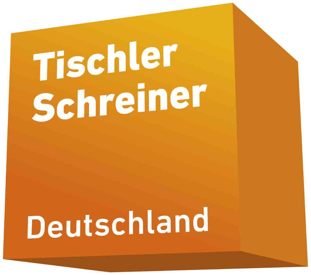 Tischler Und Schreiner außenschild tischler schreiner deutschland tischler schreiner