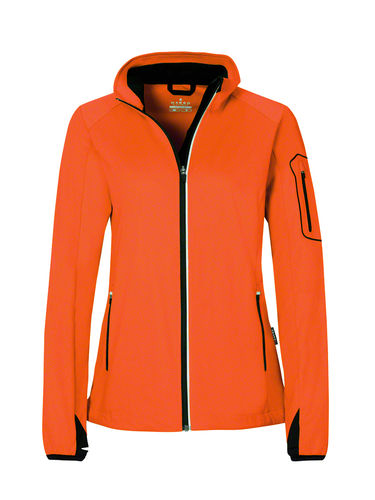 Women-Light-Softshell-Jacke Sidney
