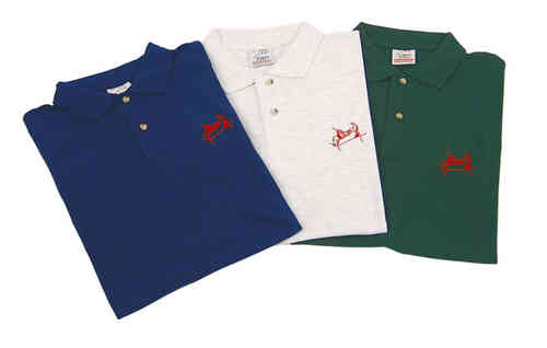 Top-Polo-Shirt