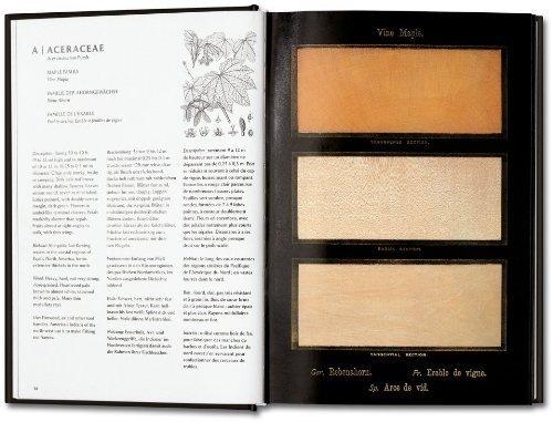 the woodbook tischler schreiner service produkt gmbh. Black Bedroom Furniture Sets. Home Design Ideas